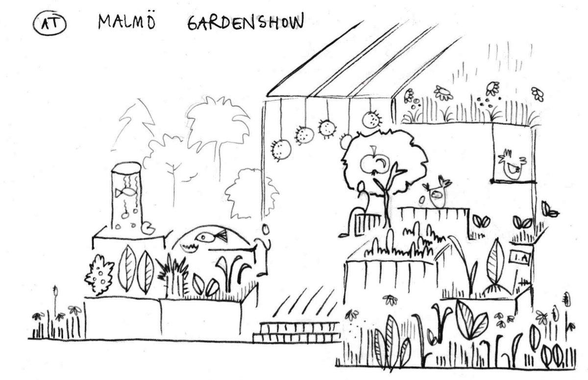 TagTomat_Malmö-gardenshow_skitse_2017-12-19_AT