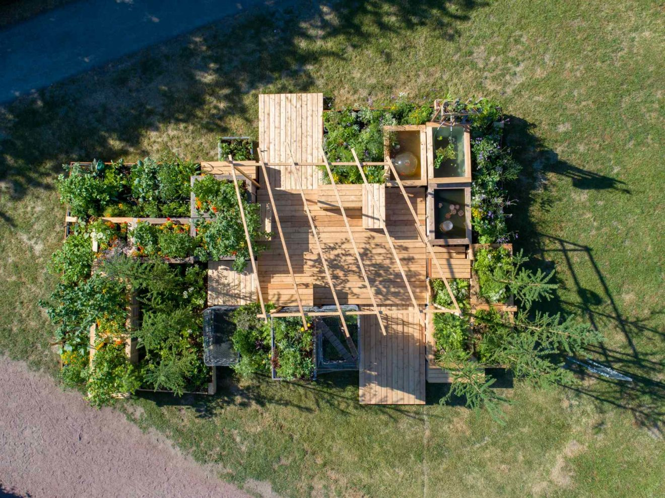 Malmø-GardenShow_2018-06-02_oppe-fra_foto-Magnus-Franzén_1800px-web