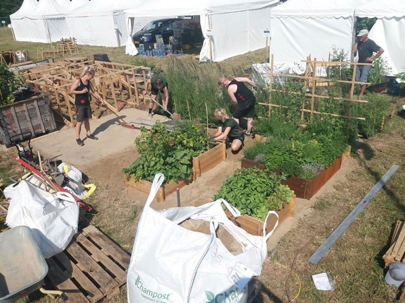 Cph-Garden-anlæg_2019-06-18_1800pxweb