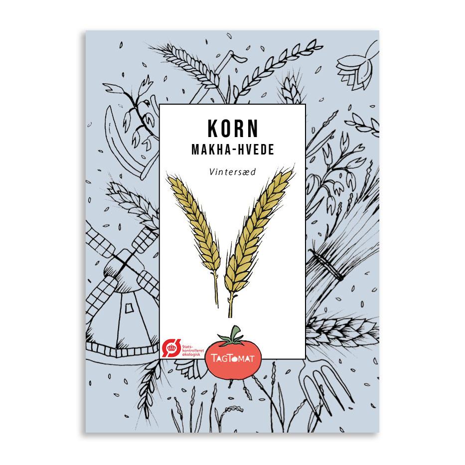 Korn-442-21_mahkahvede_web