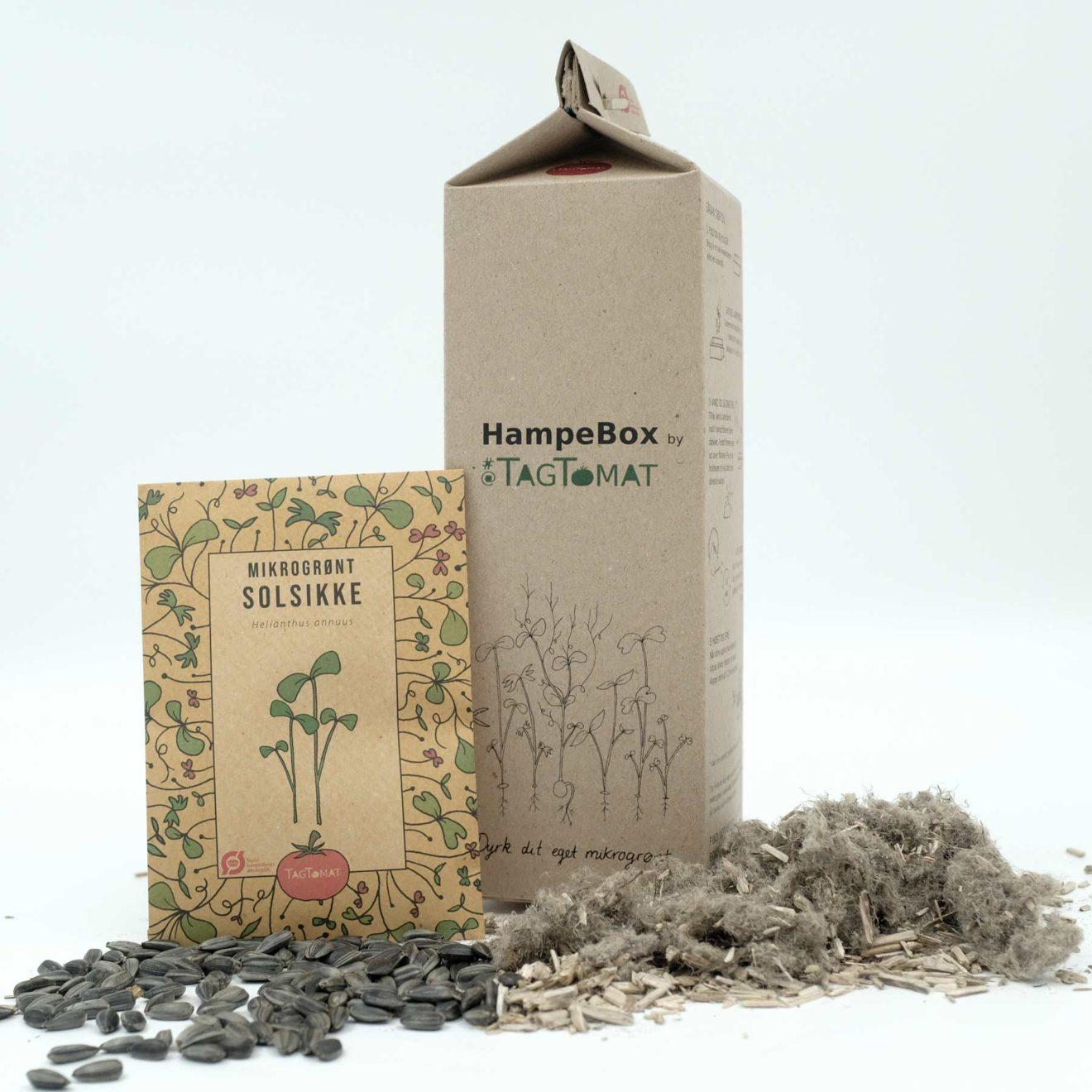 hampebox-2021-produkt_02
